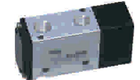 Пневмораспределители SAZN Pneumatic: 3V210-06, 3V220-08, 3V210-08, 3V220-08